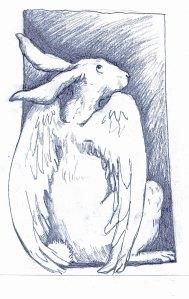 Rabbit Gabriel